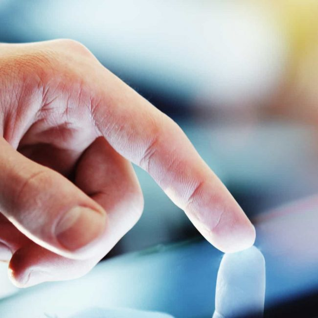 Críticas a través de Internet: ¿hosteleros desprotegidos?
