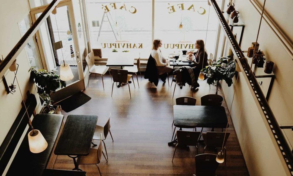 el-plan-estrategico-de-tu-restaurante-objetivos-i-i-1920