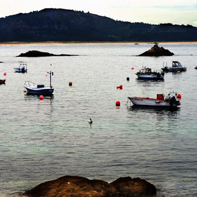 Elixe Galicia, programa de turismo para subvencionar vacaciones