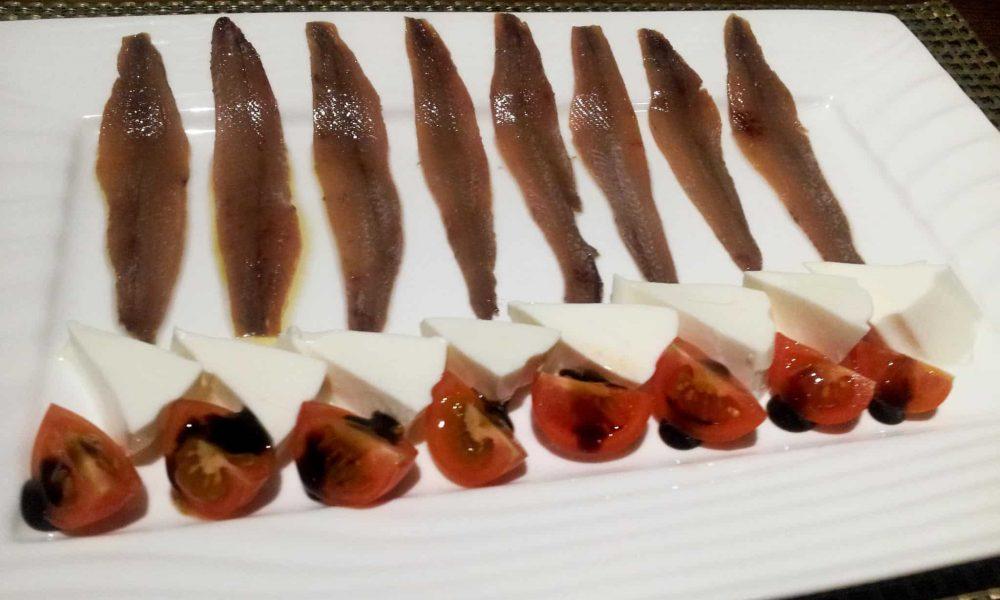 manuel-maria-lugo-anchoas-5