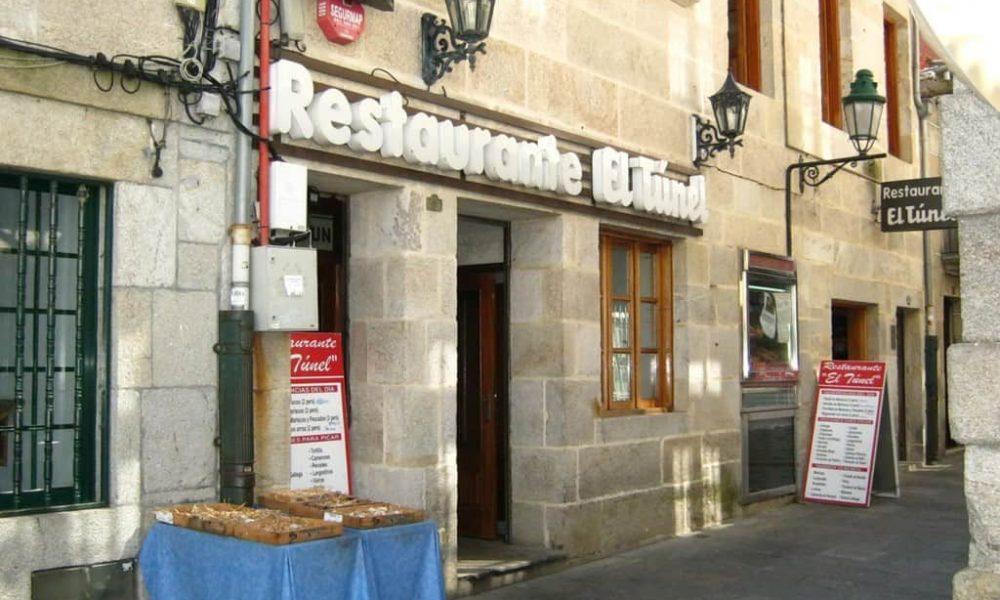 restaurante-el-tunel-baiona-01