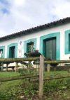 San Juan de Villapañada