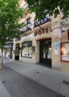 Alda Plaza Mayor