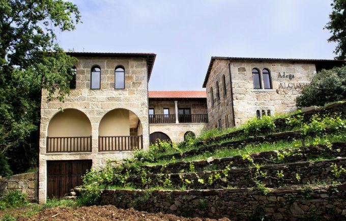 O Castelo