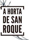 A Horta de San Roque