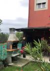 Casa Arilo