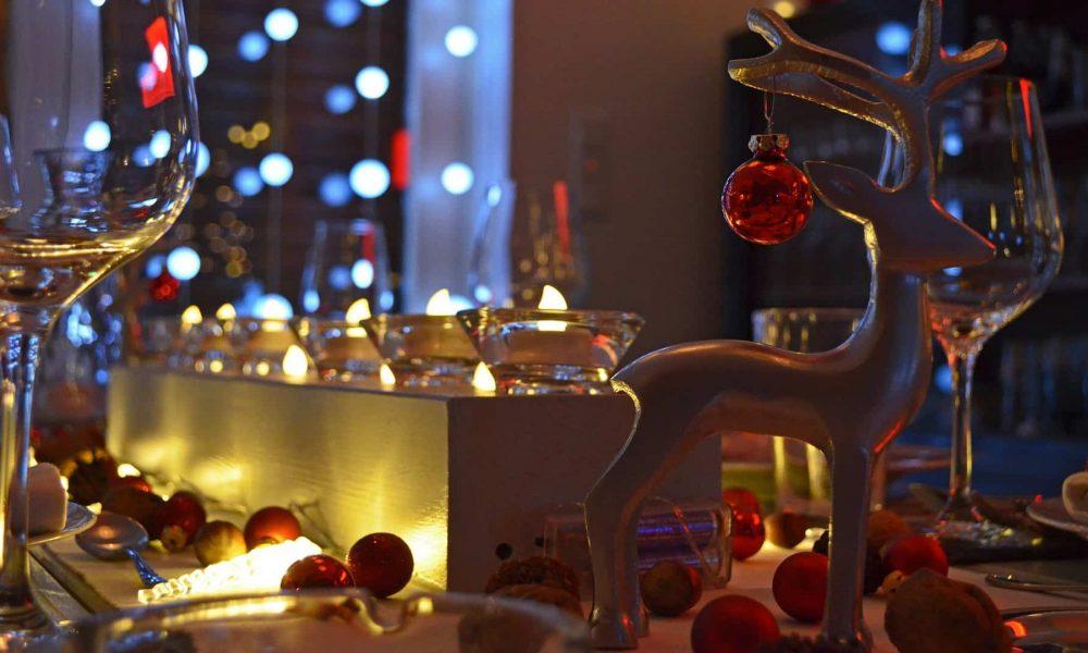 la-decoracion-navideña-definitiva-para-tu-restaurante-1920