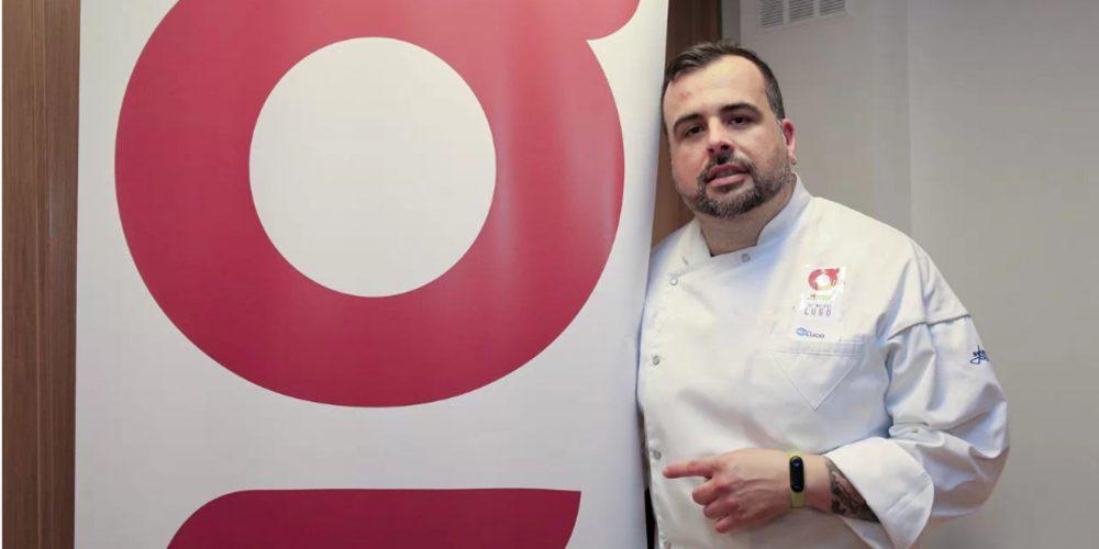 17 profesionales fundan la Asociación Provincial de Cociñeiros Lugo