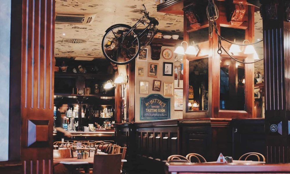 Lo-vintage-está-de-moda-decora-tu-restaurante-sin-gastar-dinero-1920