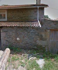 Casa Tomé