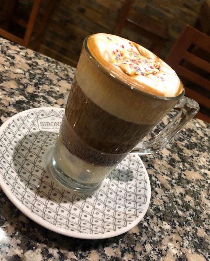 cafe-bar-cubano (9)