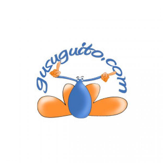 ¡Únete a gusuguito.com!