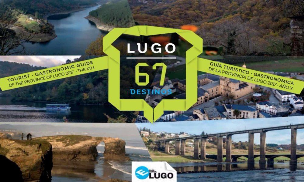 lugo-67-destinos-nueva-guia-gastronomica-presentada-en-fitur-1920