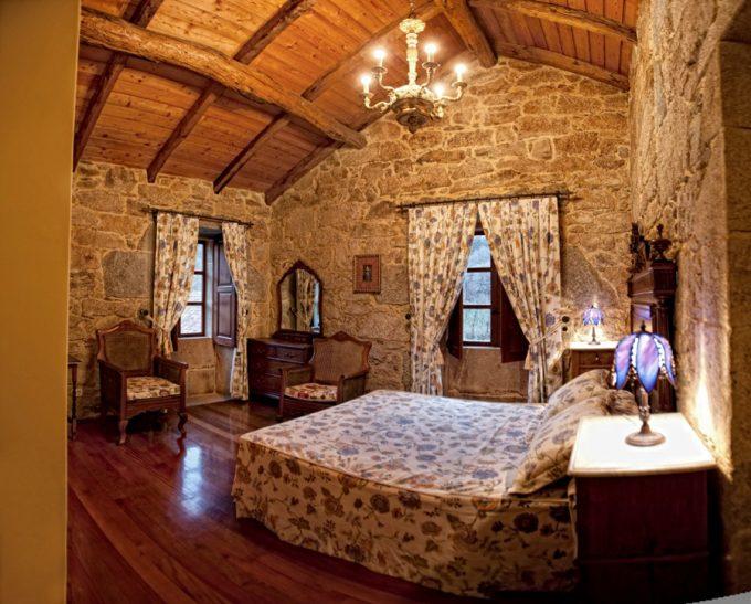 Alda Casa Gasamáns