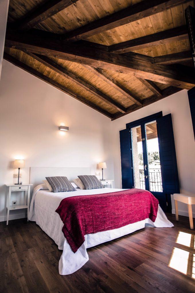 Apartamentos Ribeira Sacra