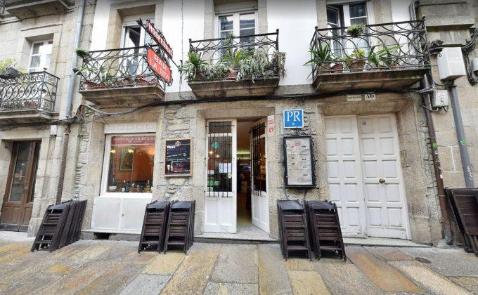 Bar La Tita