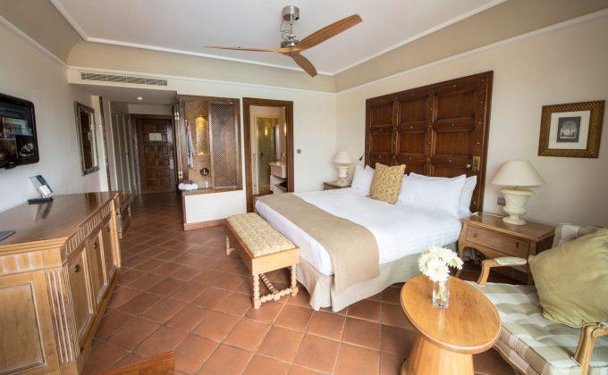 Caleia Mar Menor Golf Resort