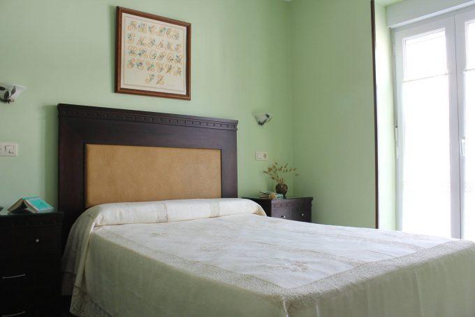 Casa Germana Apartamentos Turísticos