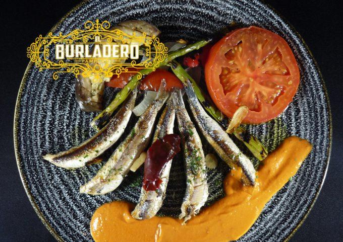 El_Burladero