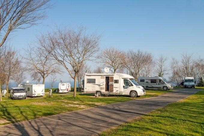 Gran Camping