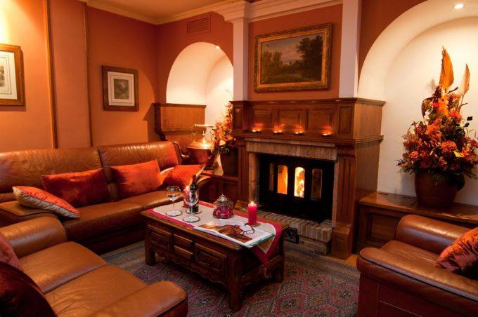 Hotel Restaurante Casa Zanito