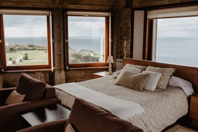 Hotel Semáforo de Bares