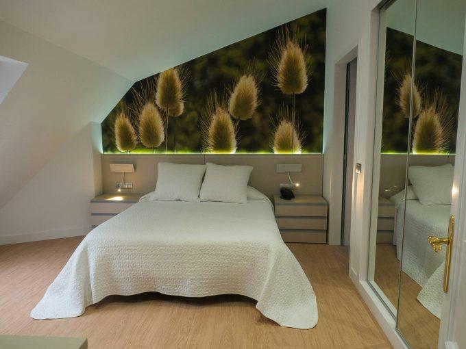 Hotel Vila da Guarda 2