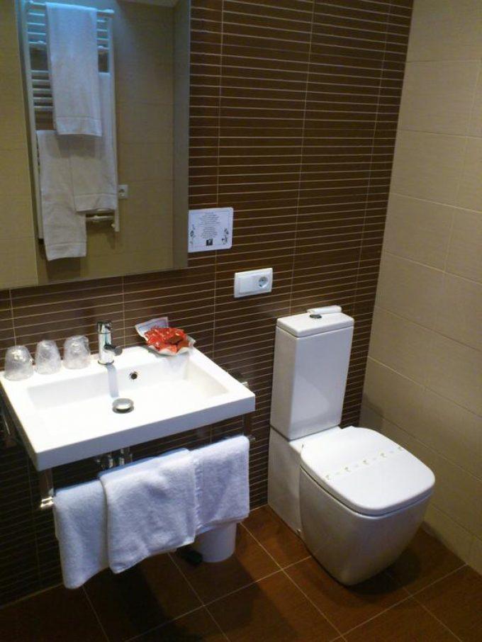 Hotel_Entrearcos