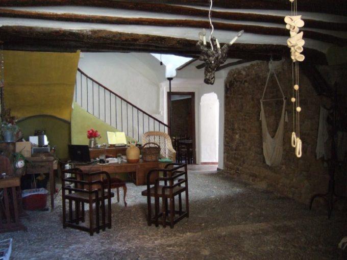 La Casa Magica
