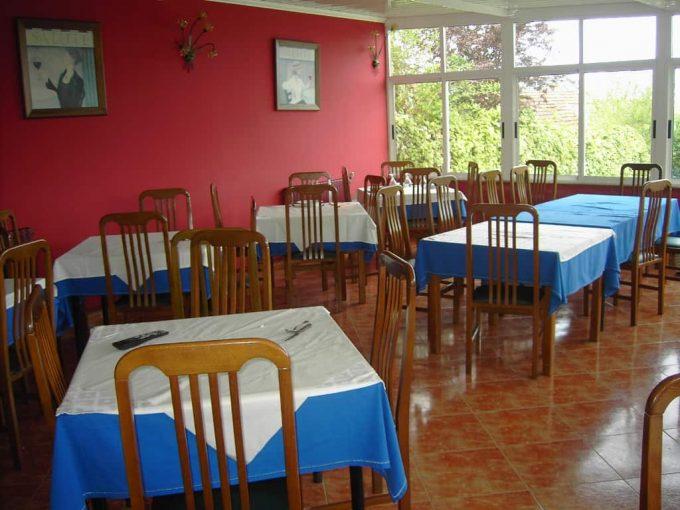 Café Bar Tolín
