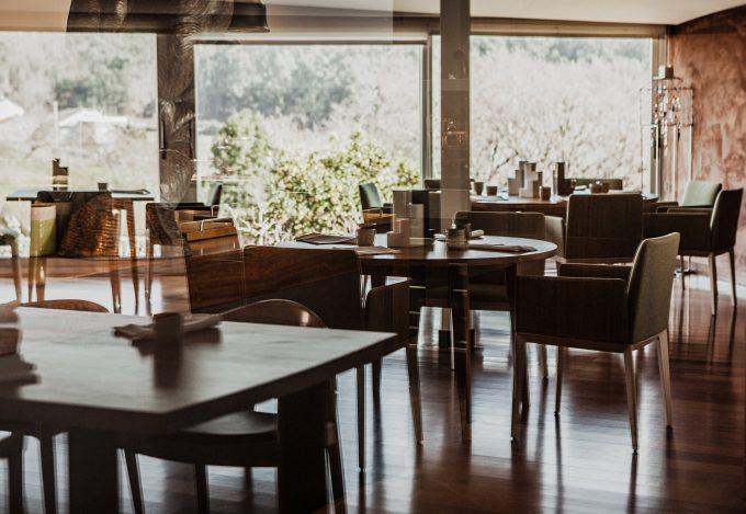 Restaurante Casa Solla