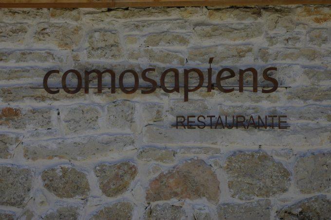 Comosapiens