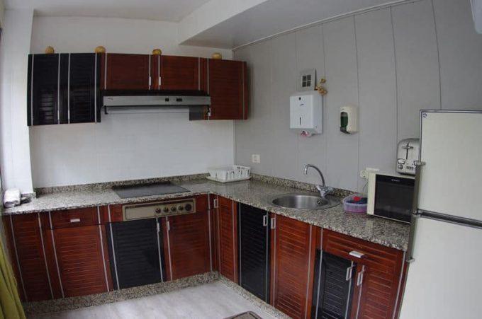 Casa Don Álvaro